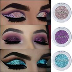 shimmereyeshadow, phoera, Eye Shadow, pigmenteyeshadow