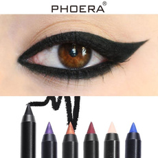 phoera, pigmenteyeliner, Beauty, eyelinermakeup