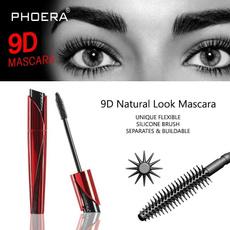 phoera, beautycosmetic, eye, longcurlingeyelash