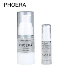 phoera, poresinvisible, makeup primer, Beauty