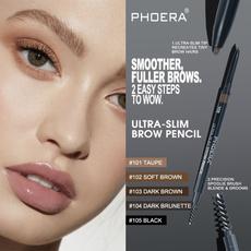 phoera, Fashion, eye, Beauty