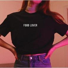 Summer, Fashion, graphic tee, onecktshirt