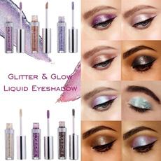 phoera, Eye Shadow, Makeup, Jewelry