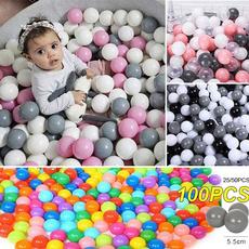 Toy, outdoortoysstructure, ballstoy, babyplayball