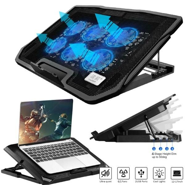 Copper, cpuradiator, usb, laptopcooler