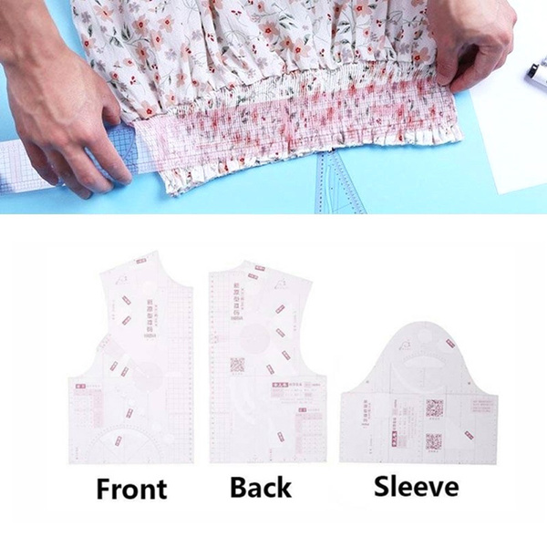 sewingtool, tailor, Fashion, doll