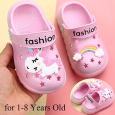 kidssandal, cute, Fashion, Summer