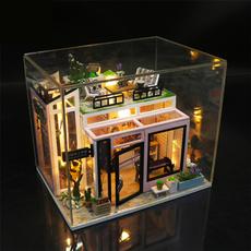 Coffee, Toy, buildingtoyhouse, dollsampaccessorie