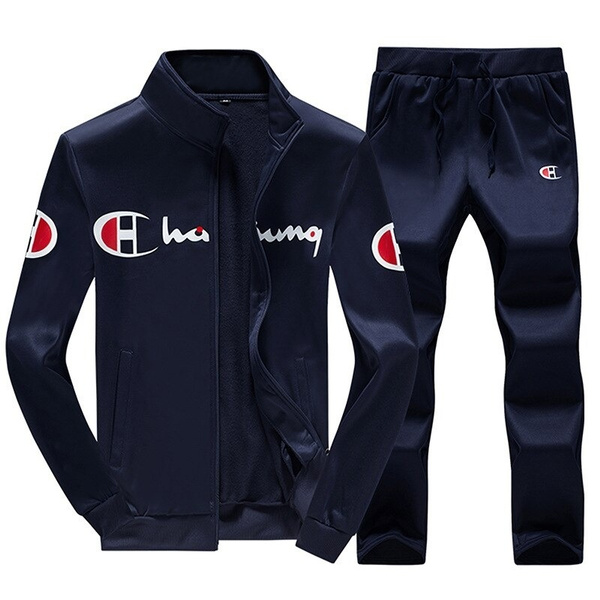Fashion, sport pants, Champion, pants