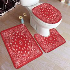 doormat, Bathroom, kitchenfloormat, floormatsset