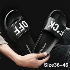 beach shoes, Flip Flops, Сандалі, homeshoe