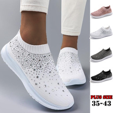 beach shoes, Sneakers, Sandals, Sports & Outdoors