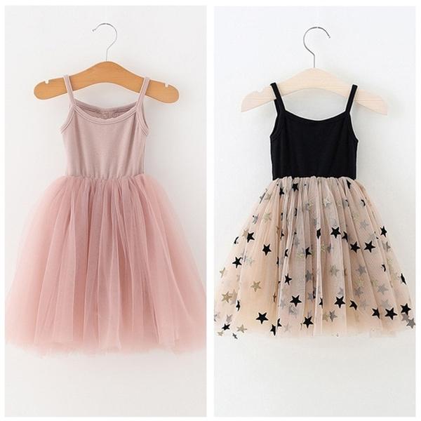 Women's Fashion, Summer, kidsstartulledre, Holiday