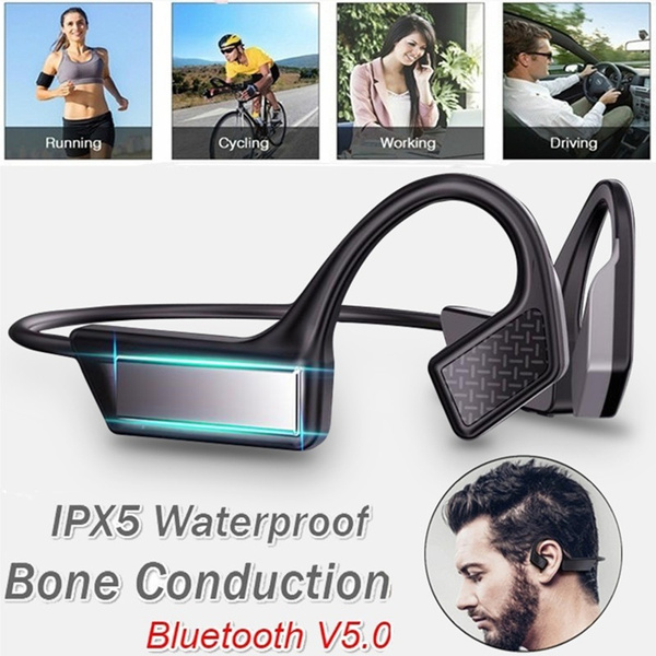 bluetooth50headphone, noisereductionheadphone, Earphone, Headset
