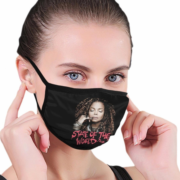 dustrespirator, pollutionmask, mouthmask, Concerts