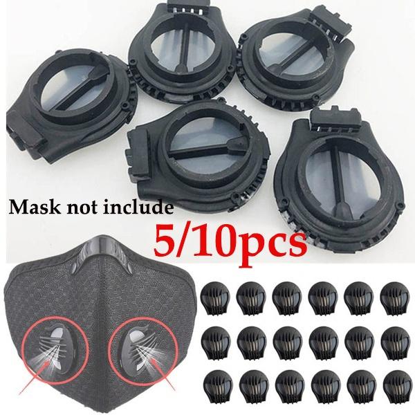 respiratormask, breathingvalve, maskbreathingvalve, Masks