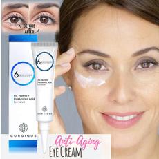 Moisturizing, Anti-Aging Products, eye, hyaluronicacid