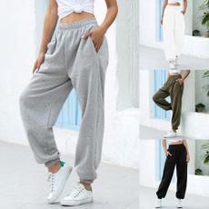 longtrouser, trousers, casualtrouser, Bottom