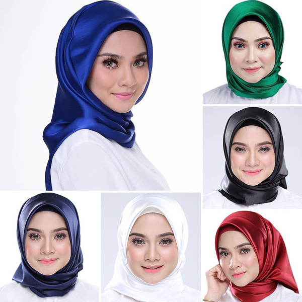 scarf, Scarves, Fashion, muslimscarve