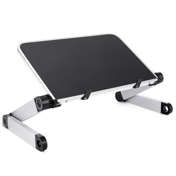 minilaptopstand, Foldable, adjustableangledesk, sofadesk