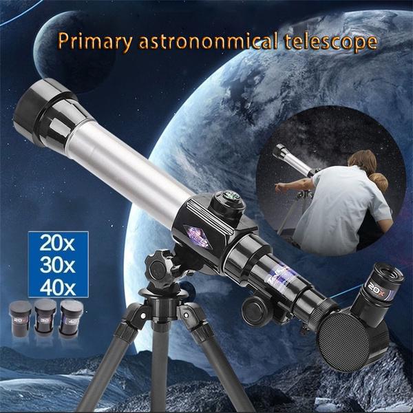 stretchabletripod, telescopetripod, Telescope, Science