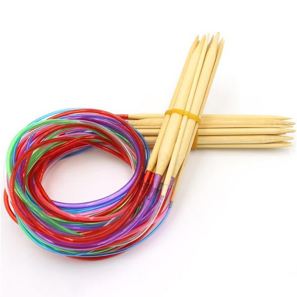 Home & Kitchen, Home Supplies, Knitting, knittingyarnneedle