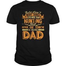 huntertshirt, Fashion, Love, huntershirt