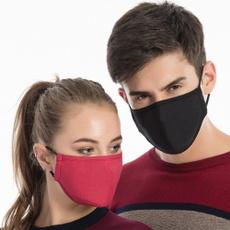 ridingmask, antifogmask, Breathable, Warm
