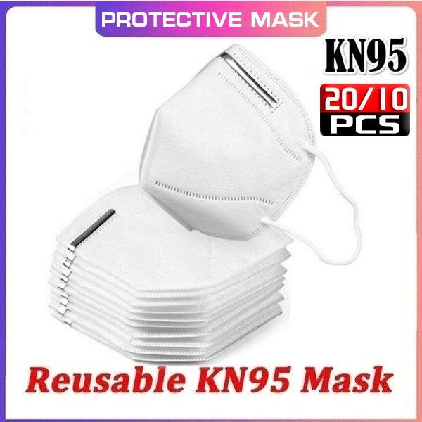 antiflumask, surgicalfacemask, dustproofmask, coronavirusmask