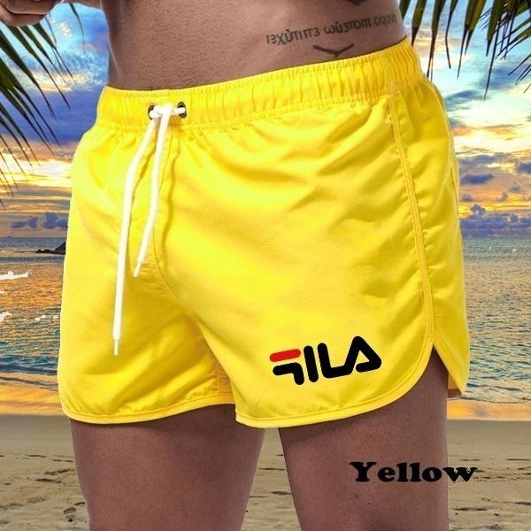 Summer, Shorts, filashort, Outdoor Sports