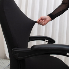 chaircover, Home & Office, swivel, dustproofcover