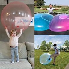 Summer, Toy, Magic, bubbleballxl