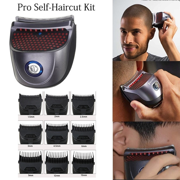 hairrazor, Rechargeable, electrictrimmer, Electric