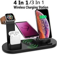 iphone 5, qicharger, iphonewirelesscharger, Samsung
