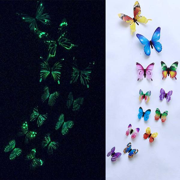 butterfly, Hogar y cocina, Decoración, Página principal