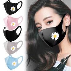 pm25mask, maskface, dustmask, Cover