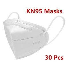 kn95respirator, dustproofmask, mouthmask, breathablevalvemask