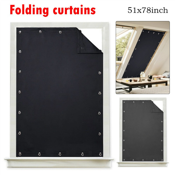 blackoutcloth, Cloth, Travel, blackoutcurtain