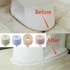 Kitchen, Bathroom, Waterproof, Home & Living
