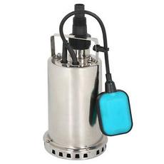 Steel, stainlesssteeldeepwellpump, reservoirsandirrigationdeepwellpump, withcontroldeepwellpump