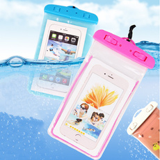 waterproof bag, protectivesleeve, takeaholiday, Mobile Phones