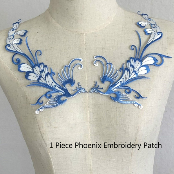 Clothing & Accessories, clothesdecoration, Apparel & Accessories, Chinese