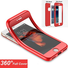 iphone8plu, case, overallprotection, iphone8