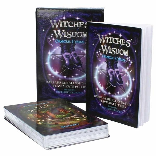 oraclecard, tarotcardsandbook, tarotdeck, Board Game