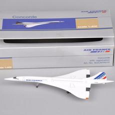 Mini, diecastmodel, Toy, modelplane