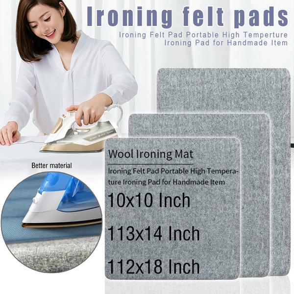 ironingboard, clothironing, ironingboardfeltpressmat, ironingfeltpad