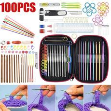 Fashion, sewingneedlesset, needlesset, sewingneedleskit