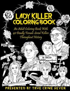 coloringbook, humorouscoloringbooksforgrownup, comicsmangacoloringbooksforgrownup, acoloringbookforadult