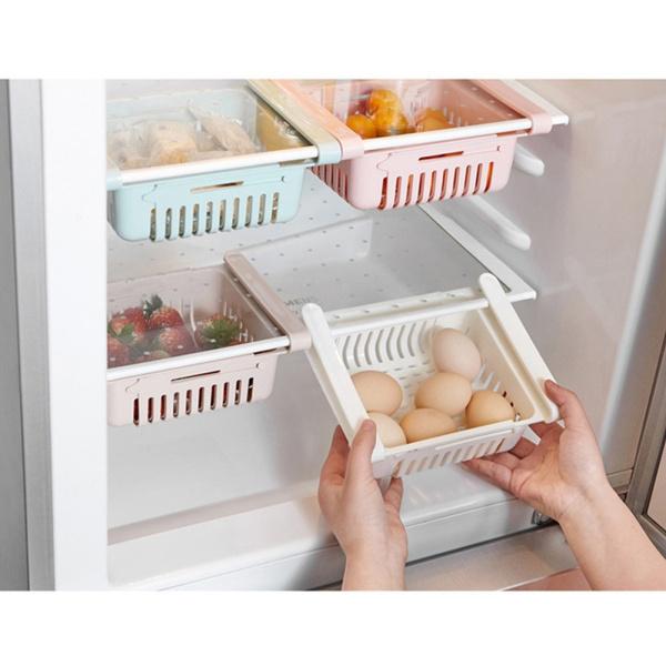 storagerack, foodcrisperholder, Storage, fridge