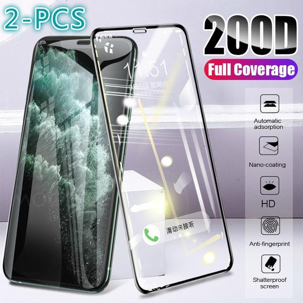 iphone 5, iphone11proscreenprotector, iphonexrscreenprotector, iphonexsscreenprotector